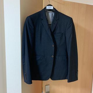 トムブラウン(THOM BROWNE)のTHOM BROWNE トムブラウン スーツ(セットアップ)