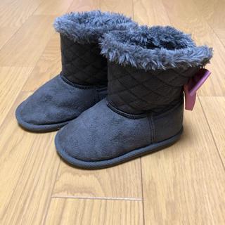 エニィファム(anyFAM)の♡キッズ♡エニファム ブーツ 15㎝(ブーツ)
