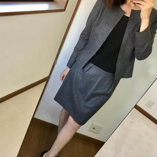 アナイ(ANAYI)のアナイ✨セットアップスーツ(スーツ)