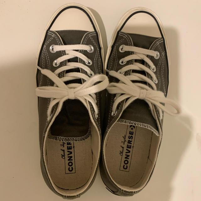 CONVERSE(コンバース)のコンバース ct70 レディースの靴/シューズ(スニーカー)の商品写真