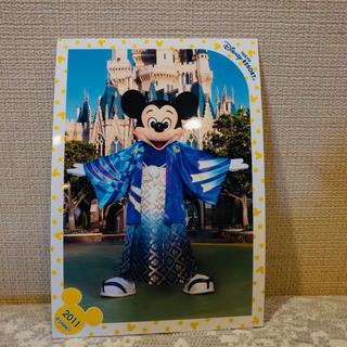 ディズニー(Disney)のレア!ディズニースペシャルフォト(写真)