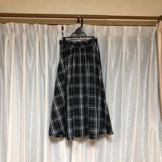 ハニーズ(HONEYS)のことりちゃん様専用 ギャザースカート(その他)