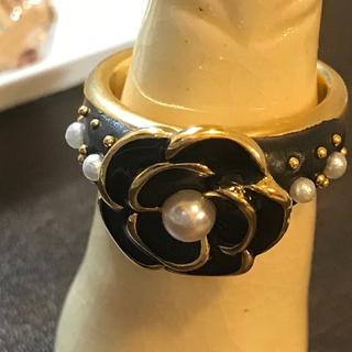 指輪 カメリア(リング(指輪))