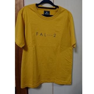 ジャーナルスタンダード(JOURNAL STANDARD)のスノーピーク Tシャツ 2枚セット(Tシャツ/カットソー(半袖/袖なし))