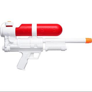 シュプリーム(Supreme)のSupreme super soaker water blaster 水鉄砲 (その他)