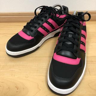 アディダス(adidas)のアディダス ローカット(スニーカー)