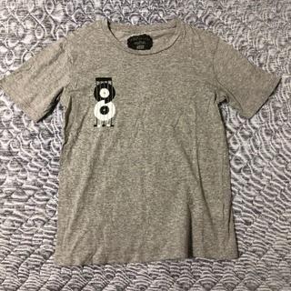 ジャーナルスタンダード(JOURNAL STANDARD)のJOURNAL STANDARD Tシャツ(Tシャツ/カットソー(半袖/袖なし))