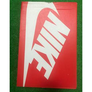 ナイキ(NIKE)のNIKE AIR MAX 180(スニーカー)