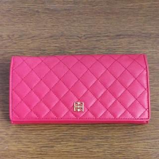 ジバンシィ(GIVENCHY)のGIVENCHY 財布(財布)