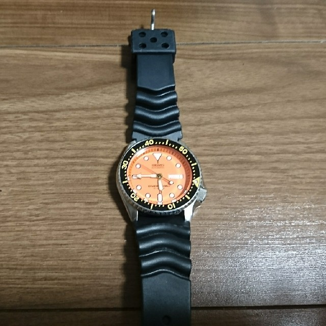 SEIKO - 腕時計の通販