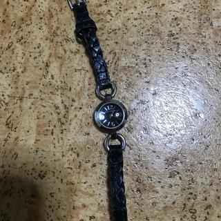 コムサイズム(COMME CA ISM)のCOMME CA ISM 腕時計(腕時計)