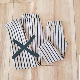 デビロック(DEVILOCK)の韓国子供服 Bee(パンツ/スパッツ)