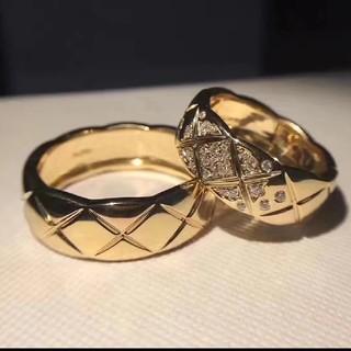 アパルトモンドゥーズィエムクラス(L'Appartement DEUXIEME CLASSE)のリング(リング(指輪))
