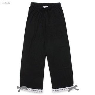 ケイティー(Katie)のKatie ケイティ SUNDAY MONDAYS pants(カジュアルパンツ)