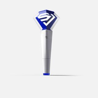スーパージュニア(SUPER JUNIOR)のSUPERJUNIOR  韓国 公式ペンライト (ミュージシャン)