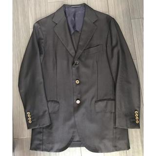 ビームス(BEAMS)のジャケット (テーラードジャケット)