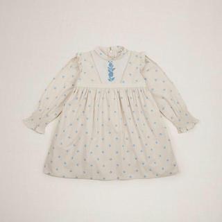 Caramel baby&child  - apolina kids☆2019awワンピース
