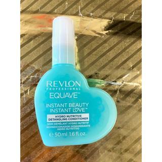 レブロン(REVLON)のREVLON ハイドロニュートライティヴ コンディショナー サロン専売品(コンディショナー/リンス)