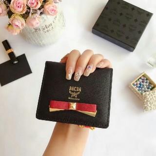 エムシーエム(MCM)のMCM   折財布 財布(折り財布)