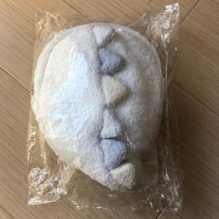 gelato pique - 【新品未使用】ジェラートピケ 恐竜 リュック