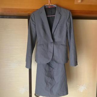 オリヒカ(ORIHICA)のORIHICA グレースーツ(スーツ)
