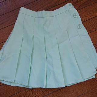レピピアルマリオ(repipi armario)のrepipi armario スカート パンツ L(パンツ/スパッツ)