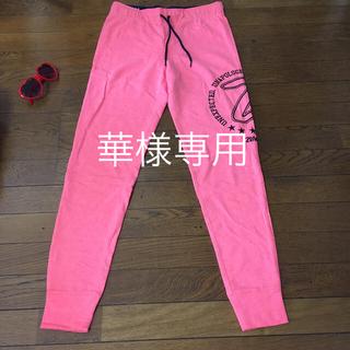 ズンバ(Zumba)のzumba S スウェット&メンズパープルTシャツ(ダンス/バレエ)