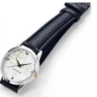 CLATHAS - 新品 クレイサス 腕時計 steady ✨ 宝島社 ステディ 付録