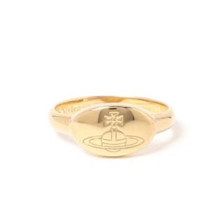 Vivienne Westwood - ヴィヴィアン ウエストウッド 指輪 リング