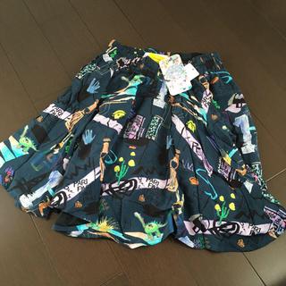スカラー(ScoLar)のスカラー のミニスカート(ミニスカート)