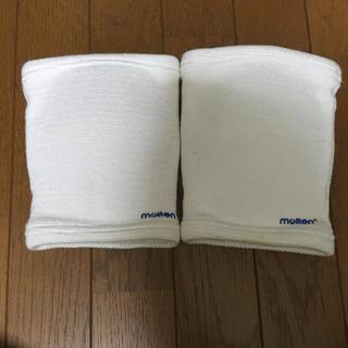 molten - 膝サポーター
