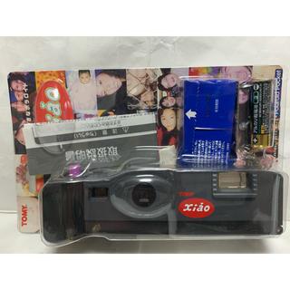 タカラトミー(Takara Tomy)の未使用 TOMY Polaroid Pocket Xiao ポラロイドカメラ(その他)