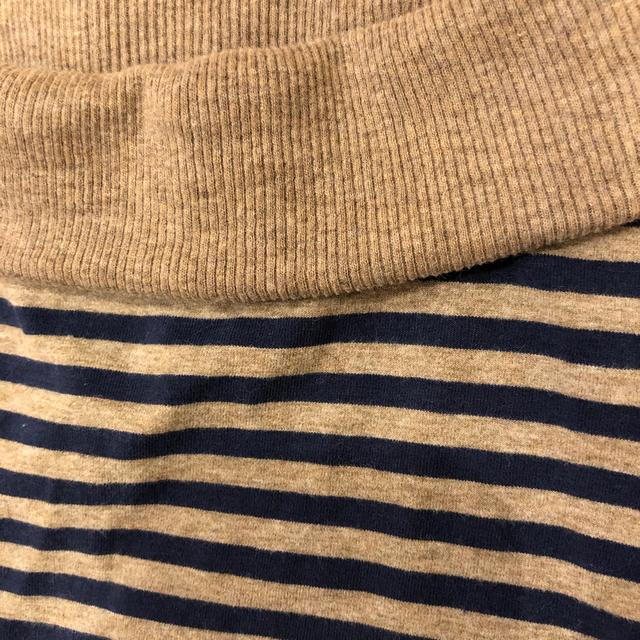 NEXT(ネクスト)の【next】値下げしました。レギンス 2枚 キッズ/ベビー/マタニティのベビー服(~85cm)(パンツ)の商品写真