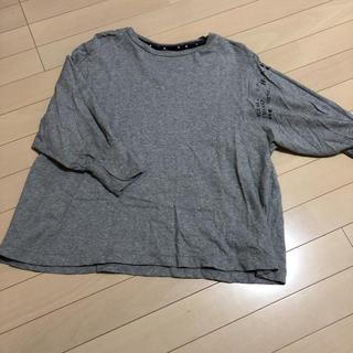 ニードルワークスーン(NEEDLE WORK SOON)のニードルワークスーン(Tシャツ/カットソー)
