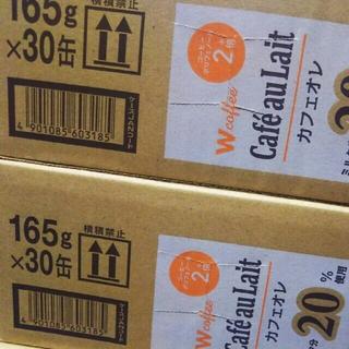 伊藤園 - 伊藤園 缶コーヒー 2ケース