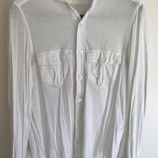 シップス(SHIPS)のSHIPS ドレスシャツ(シャツ)
