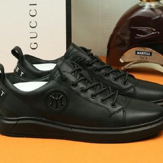 ボッテガヴェネタ(Bottega Veneta)のbv  人気レジャー用の靴 24-28cm(スニーカー)
