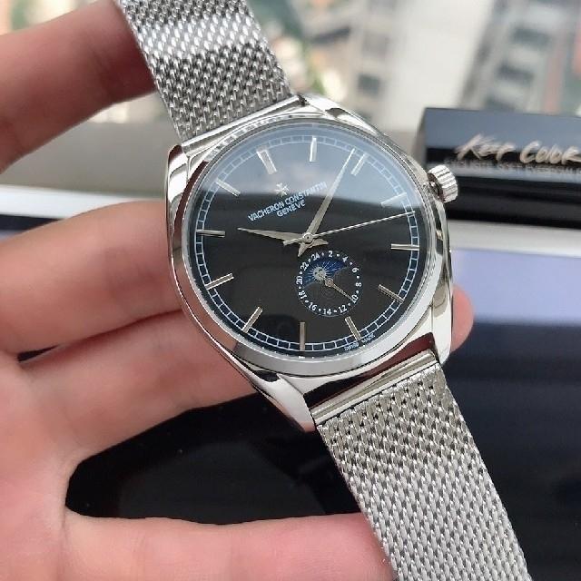 VACHERON CONSTANTIN - 腕時計の通販