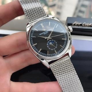 VACHERON CONSTANTIN - 腕時計