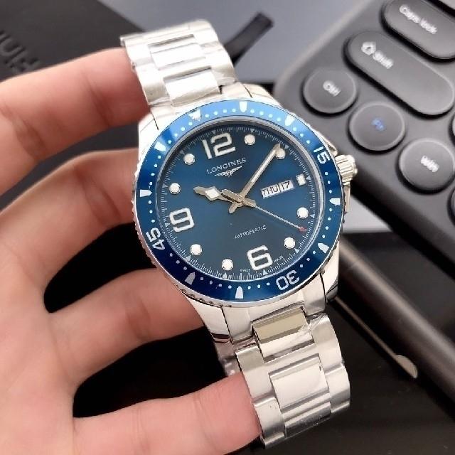 LONGINES - 腕時計の通販