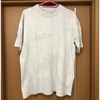 Maison Martin Margiela - マルタンマルジェラ  ⓪ ⑩ アーティザナル ペンキ Tシャツ
