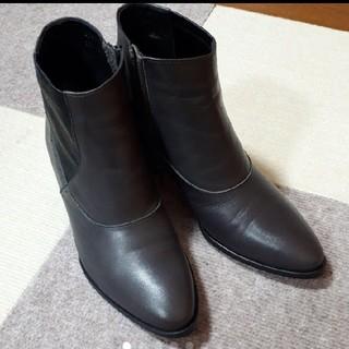 サヴァサヴァ(cavacava)の新品カジュアルブーツ(ブーツ)