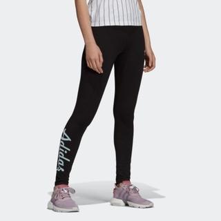 アディダス(adidas)のタイムセール!!adidas・originals・レディース・タイツ☆(タイツ/ストッキング)