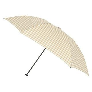 マッキントッシュフィロソフィー(MACKINTOSH PHILOSOPHY)の新品★マッキントッシュフィロソフィー バーブレラ(傘)