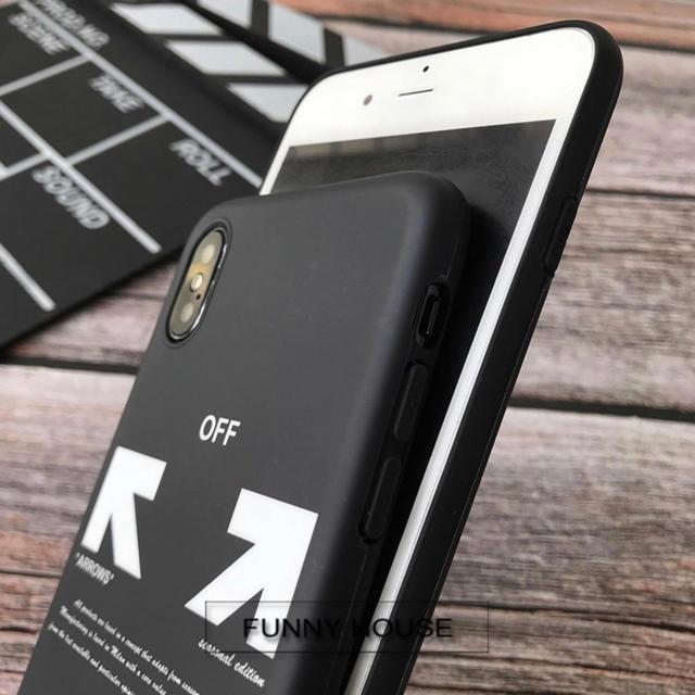Iphone7ケース ヴィトン 美術館 | ルイヴィトン iphone7ケース
