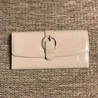 ミチコロンドン(MICHIKO LONDON)の[新品・未使用]MICHIKO LONDON ミチコロンドン 長財布(財布)