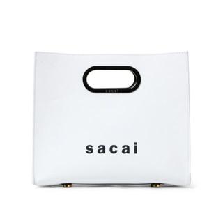 サカイ(sacai)のsacai    ハンドバッグ    (ハンドバッグ)
