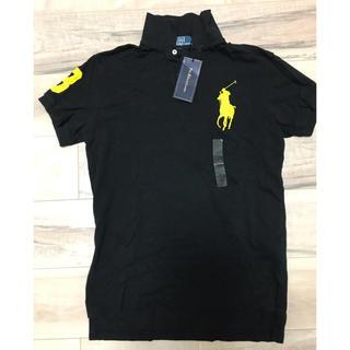 POLO RALPH LAUREN - ラルフローレンメンズ、ポロシャツ