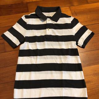 ギャップ(GAP)のギャップ ポロ(Tシャツ(半袖/袖なし))