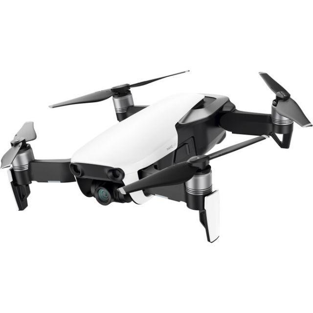 商談中 Mavic Air Fly More Combo+NDフィルタ エンタメ/ホビーのテーブルゲーム/ホビー(航空機)の商品写真